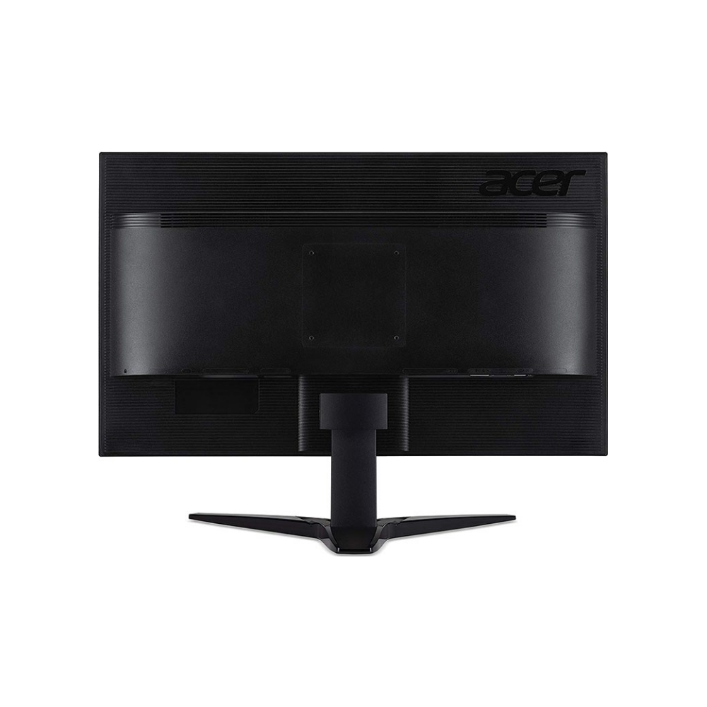 "A large main feature product image of Acer KG251QG 24.5"" Full HD FreeSync 75Hz 1MS LED Gaming Monitor"