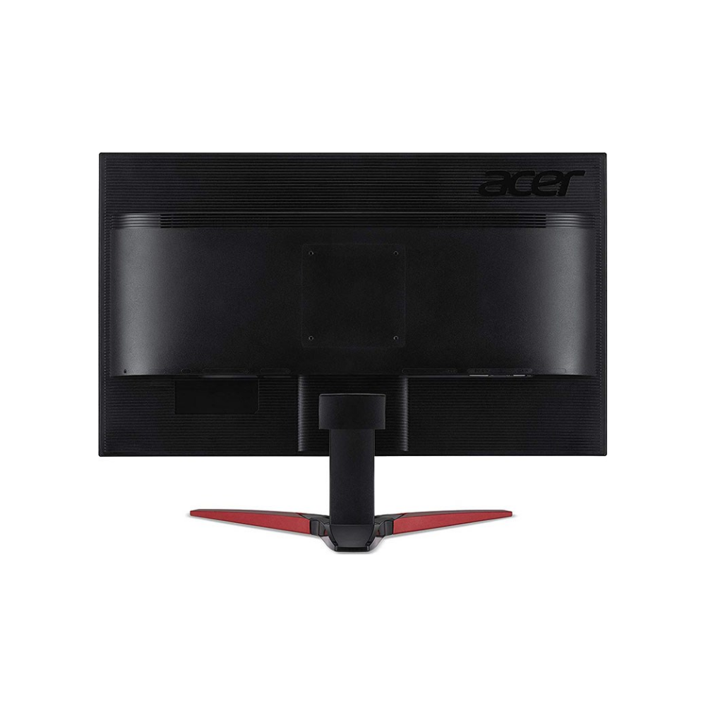 """A large main feature product image of Acer KG251QJ 24.5"""" Full HD FreeSync 165Hz 1MS LED Gaming Monitor"""