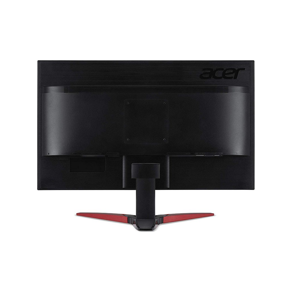 """A large main feature product image of Acer KG271P 27"""" Full HD FreeSync 165Hz 1MS LED Gaming Monitor"""