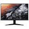 """A small tile product image of Acer KG271D 27"""" Full HD FreeSync 75Hz 1MS LED Gaming Monitor"""