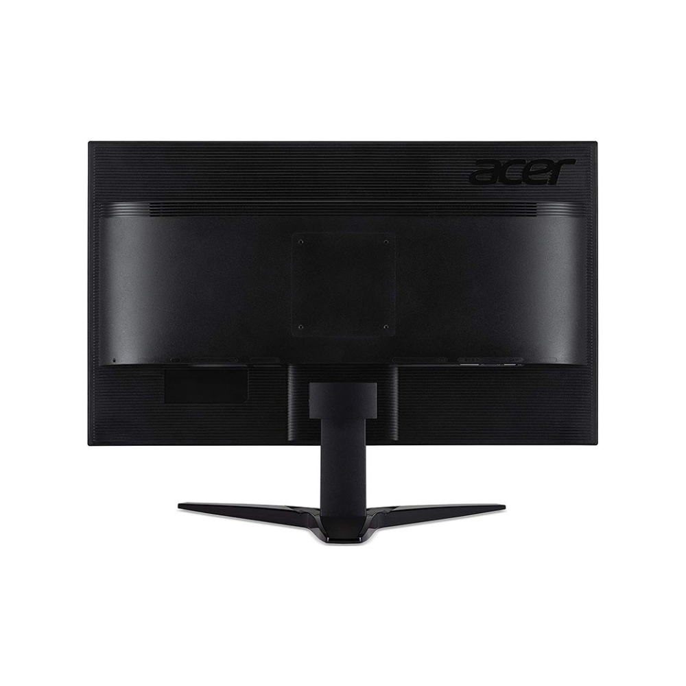 """A large main feature product image of Acer KG271D 27"""" Full HD FreeSync 75Hz 1MS LED Gaming Monitor"""