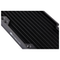 A small tile product image of Corsair Hydro X Series XR5 280mm Radiator