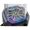 A small tile product image of Corsair Hydro X Series XD5 RGB Pump/Resevoir Combo