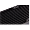 A small tile product image of Corsair Hydro X Series XR5 360mm Radiator