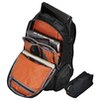 """A product image of Everki 18.4"""" Titan Backpack"""