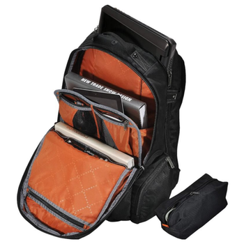 "Product image of Everki 18.4"" Titan Backpack - Click for product page of Everki 18.4"" Titan Backpack"