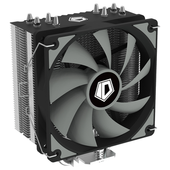 Product image of ID-COOLING Sweden Series SE-224-XT CPU Cooler - Click for product page of ID-COOLING Sweden Series SE-224-XT CPU Cooler