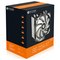 A small tile product image of ID-COOLING Sweden Series SE-224-XT CPU Cooler