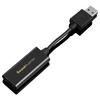 A product image of Creative Play! 3 USB External DAC Sound Card
