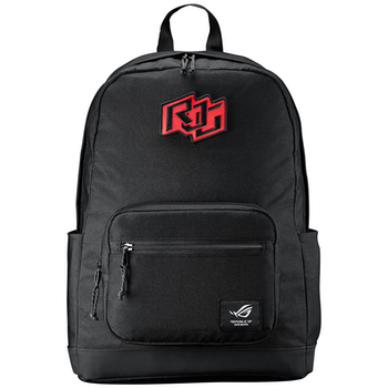 Product image of ASUS ROG Scout Backpack - Click for product page of ASUS ROG Scout Backpack