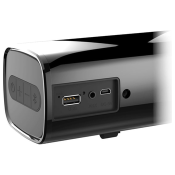 Product image of Creative Stage AIR Bluetooth Under-Monitor Speaker - Click for product page of Creative Stage AIR Bluetooth Under-Monitor Speaker
