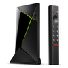 A product image of NVIDIA Shield TV Pro Android Media Player