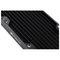 A small tile product image of Corsair Hydro X Series XR5 420mm Radiator