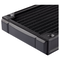 A small tile product image of Corsair Hydro X Series XR5 120mm Radiator