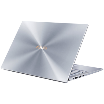 "Product image of ASUS ZenBook 14 UX431FA 14"" i5 Gen10 Windows 10 Ultrabook - Click for product page of ASUS ZenBook 14 UX431FA 14"" i5 Gen10 Windows 10 Ultrabook"
