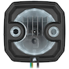 A product image of Corsair Hydro X Series XD3 RGB Pump/Reservoir Combo
