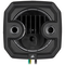 A small tile product image of Corsair Hydro X Series XD3 RGB Pump/Reservoir Combo