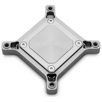 Product image of EK Quantum Magnitude D-RGB - 115X Nickel + Plexi - Click for product page of EK Quantum Magnitude D-RGB - 115X Nickel + Plexi