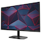 """A small tile product image of AOC 24B2XH 23.8"""" Full HD 7MS IPS LED Monitor"""