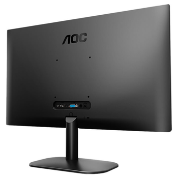 Product image of AOC 22B1HS 21.5 Full HD 7ms 75Hz Monitor - Click for product page of AOC 22B1HS 21.5 Full HD 7ms 75Hz Monitor