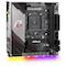 A small tile product image of ASRock X570 Phantom Gaming-ITX/TB3 AM4 mITX Desktop Motherboard