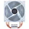 A small tile product image of Cooler Master Hyper 212 Turbo CPU Cooler - White
