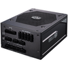 A product image of Cooler Master V 1000W 80PLUS Platinum Full Modular Power Supply