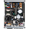 A small tile product image of Cooler Master V 1000W 80PLUS Platinum Full Modular Power Supply