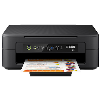 Product image of Epson XP-2100 Colour Multifunction Inkjet Printer - Click for product page of Epson XP-2100 Colour Multifunction Inkjet Printer