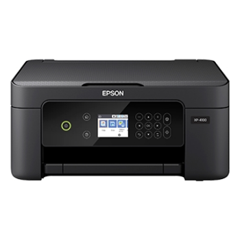 Product image of Epson Expression Home XP-4100 Multifunction Wireless Printer - Click for product page of Epson Expression Home XP-4100 Multifunction Wireless Printer