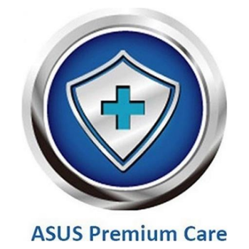 Product image of ASUS Notebook 1 Year Australian Warranty Extension (2 Year Total) - Click for product page of ASUS Notebook 1 Year Australian Warranty Extension (2 Year Total)