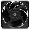A product image of EK Furious Meltemi PWM 120mm Radiator Fan
