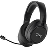 A product image of Kingston HyperX Cloud Flight S Wireless Gaming Headset