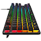 A small tile product image of Kingston HyperX Alloy Origins Core RGB Mechanical Gaming Keyboard (Aqua Switch)