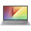 "A product image of ASUS VivoBook 17 X712FA 17"" i7 Gen10 Windows 10 Notebook"
