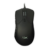 A product image of Kingston HyperX Pulsefire Raid RGB Gaming Mouse