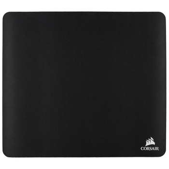 Product image of EX-DEMO Corsair MM250 Champion Series Performance Mouse Mat - Extra Large - Click for product page of EX-DEMO Corsair MM250 Champion Series Performance Mouse Mat - Extra Large