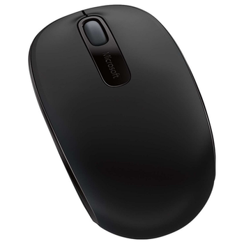 Product image of Microsoft Wireless 1850 Mobile Mouse - Click for product page of Microsoft Wireless 1850 Mobile Mouse
