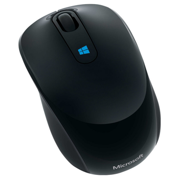 Product image of Microsoft Sculpt Mobile Mouse - Click for product page of Microsoft Sculpt Mobile Mouse