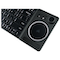 A small tile product image of Corsair K83 Wireless Entertainment Keyboard