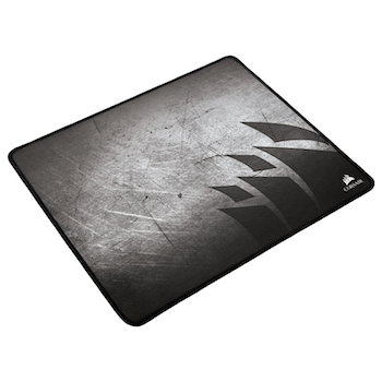Product image of EX-DEMO Corsair Gaming MM300 Cloth Gaming Mousemat - Click for product page of EX-DEMO Corsair Gaming MM300 Cloth Gaming Mousemat