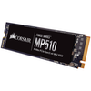 A product image of Corsair Force MP510 960GB M.2 NVMe