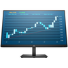 """A product image of HP P244 23.8"""" Full HD 60Hz 5MS LED Monitor"""