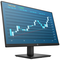 """A small tile product image of HP P244 23.8"""" Full HD 60Hz 5MS LED Monitor"""