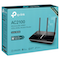 A small tile product image of TP-LINK Archer VR2100 Wireless Dual Band MU-MIMO VDSL Modem Router