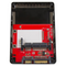 """A small tile product image of Startech CFast memory card to 2.5"""" SATA adapter (up to 6 Gbps)"""