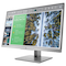 """A small tile product image of HP E243 23.8"""" Full HD 5MS LED Monitor"""