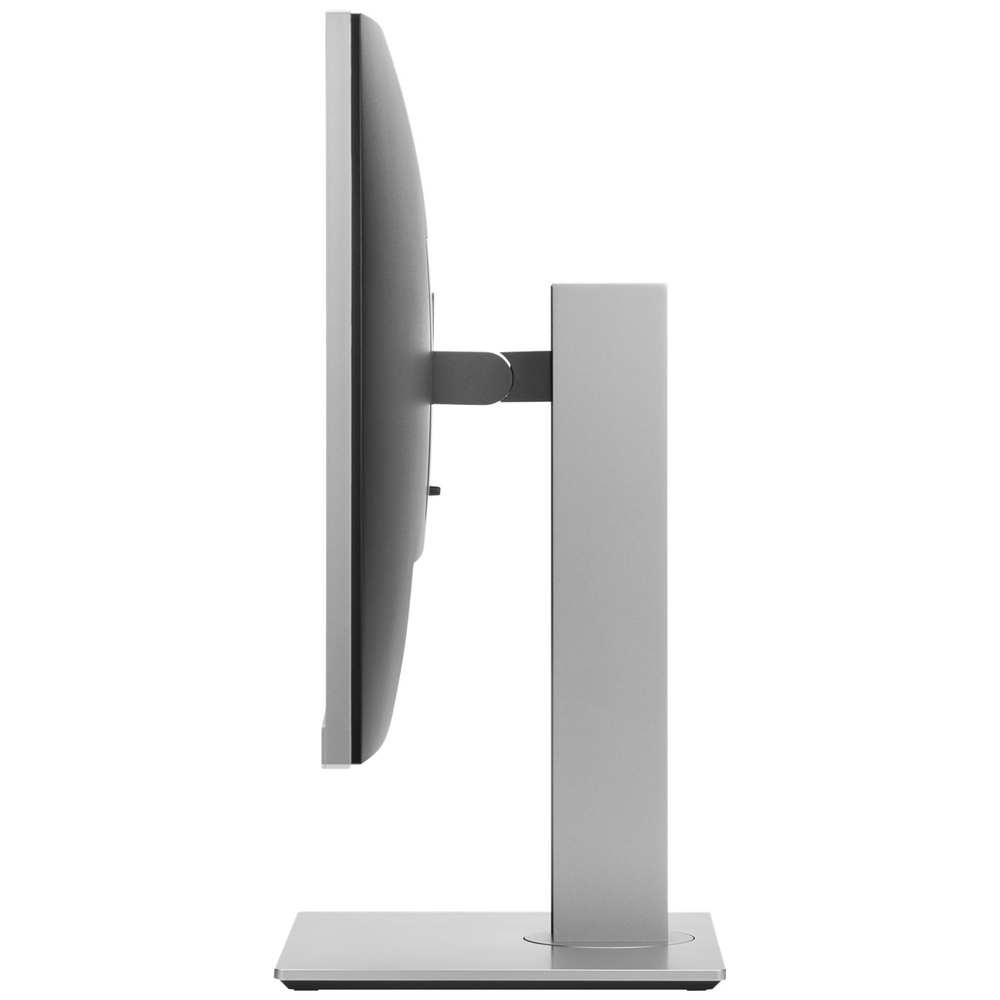 """A large main feature product image of HP E243 23.8"""" Full HD 5MS LED Monitor"""