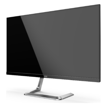 """Product image of AOC Q27T1 27"""" WQHD Adaptive Sync 4MS IPS LED Monitor - Click for product page of AOC Q27T1 27"""" WQHD Adaptive Sync 4MS IPS LED Monitor"""