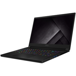 """Product image of MSI GS66 Stealth 15.6"""" i7 10th Gen RTX2080 Super Windows 10 Pro Gaming Notebook - Click for product page of MSI GS66 Stealth 15.6"""" i7 10th Gen RTX2080 Super Windows 10 Pro Gaming Notebook"""